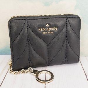Kate Spade Briar Lane Dani Wallet
